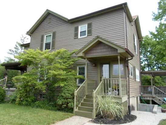 Single Family Residence, Historical - Hamilton, OH (photo 2)