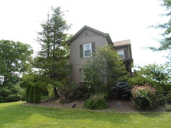 Single Family Residence, Historical - Hamilton, OH (photo 3)