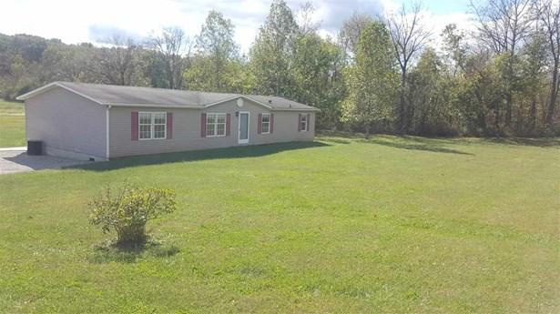 Ranch, Single Family,Single Family Detached - Cynthiana, KY (photo 2)