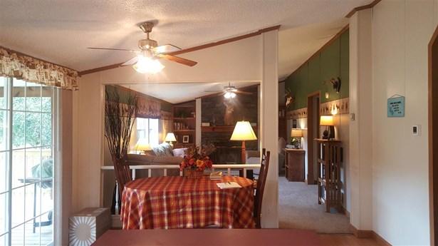 Ranch, Single Family,Single Family Detached - Cynthiana, KY (photo 5)