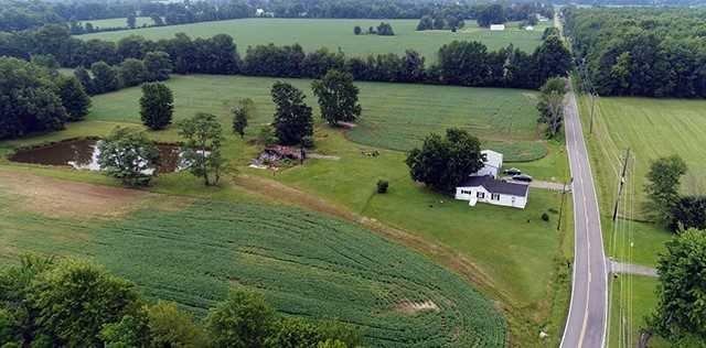 Single Family Residence, Traditional,Ranch - Tate Twp, OH (photo 2)