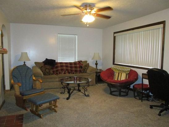 Ranch, Single Family,Single Family Detached - Covington, KY (photo 5)