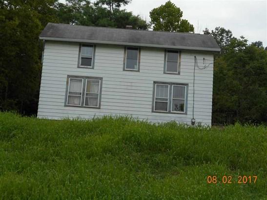Single Family,Single Family Detached, Other - Covington, KY (photo 2)
