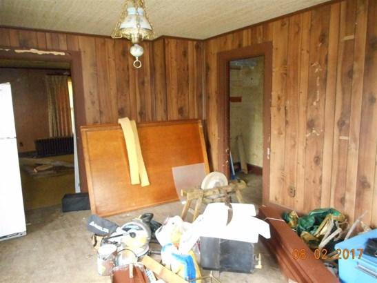 Single Family,Single Family Detached, Other - Covington, KY (photo 4)