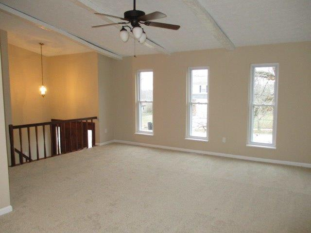 Single Family Residence, Traditional - Springdale, OH (photo 3)