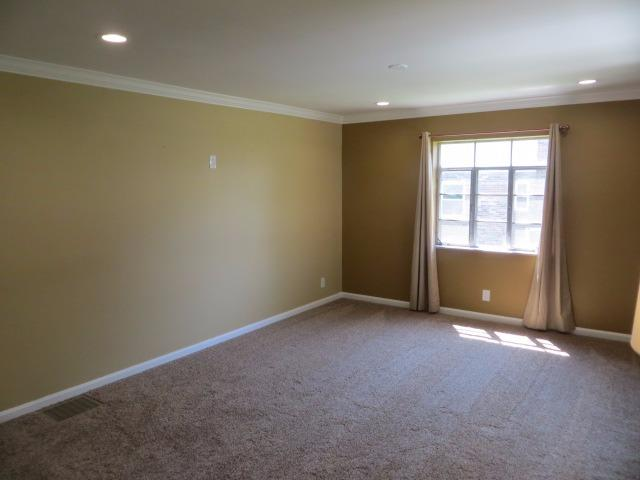 Cape Cod, Single Family Residence - Green Twp, OH (photo 3)