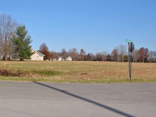 Single Family Lot - Jackson Twp, OH (photo 1)