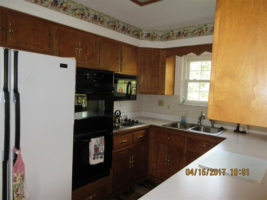 Cape Cod, Single Family,Single Family Detached - Fort Wright, KY (photo 3)