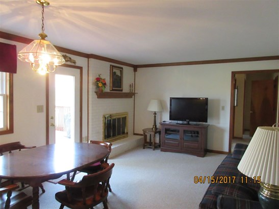 Cape Cod, Single Family,Single Family Detached - Fort Wright, KY (photo 4)