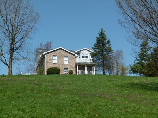 Single Family,Single Family Detached, Traditional - Independence, KY (photo 2)