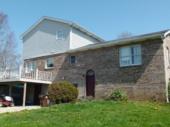 Single Family,Single Family Detached, Traditional - Independence, KY (photo 3)