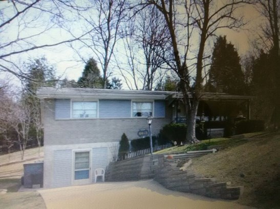 Single Family,Single Family Detached, Traditional - Cold Spring, KY