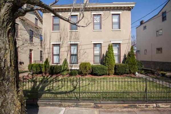 Apartment 5+ Units - Covington, KY (photo 2)