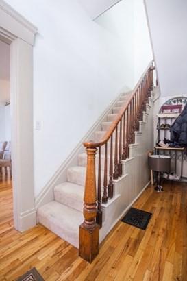 Apartment 5+ Units - Covington, KY (photo 4)