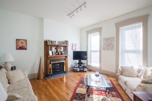 Apartment 5+ Units - Covington, KY (photo 5)