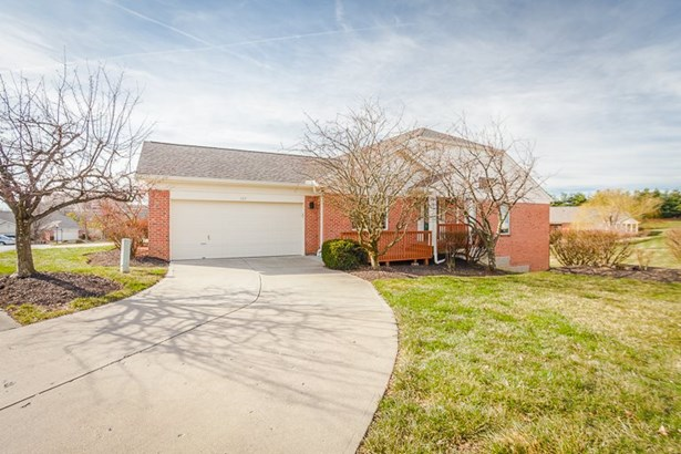 Ranch, Condominium,Single Family Attached - Crestview Hills, KY (photo 1)