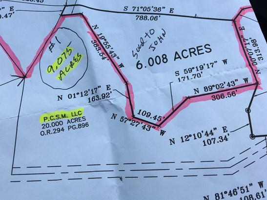 Acreage - Green Twp, OH (photo 1)