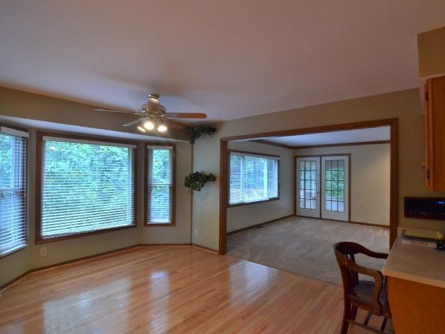Single Family,Single Family Detached, Traditional - Crescent Springs, KY (photo 2)