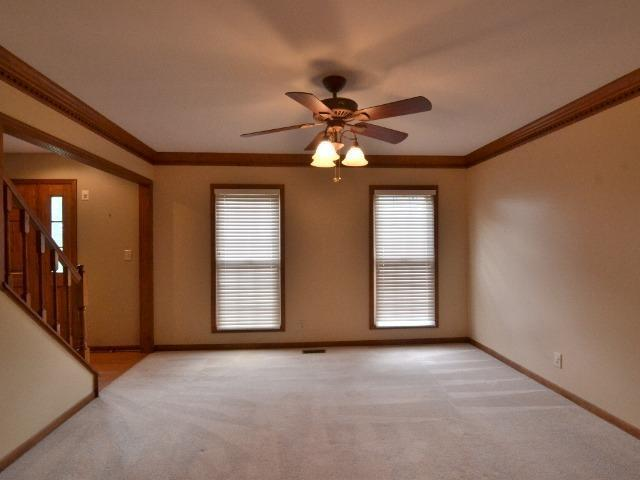 Single Family,Single Family Detached, Traditional - Crescent Springs, KY (photo 4)