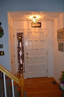 Condominium, Traditional - Middletown, OH (photo 3)