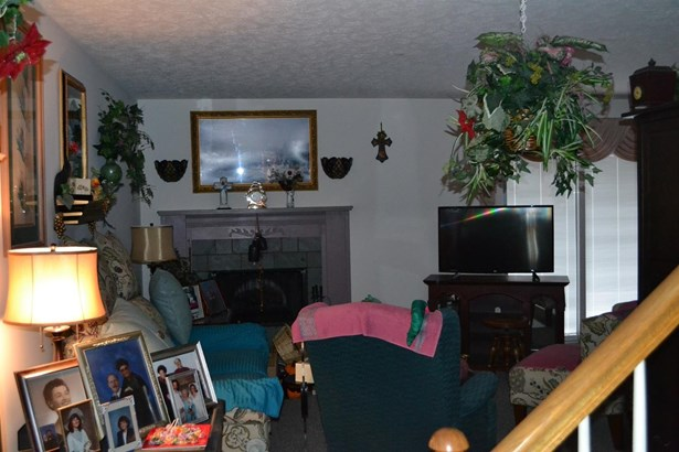 Condominium, Traditional - Middletown, OH (photo 5)