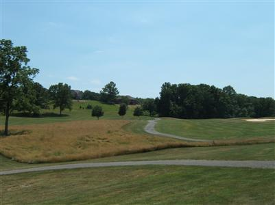 Single Family Lot - Butler, KY (photo 2)
