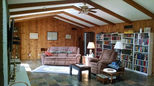 Ranch, Single Family,Single Family Detached - Villa Hills, KY (photo 2)