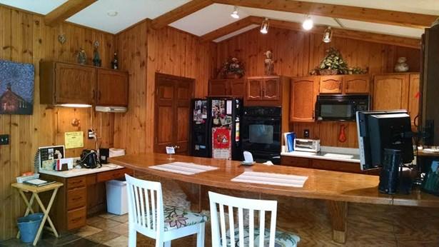 Ranch, Single Family,Single Family Detached - Villa Hills, KY (photo 3)