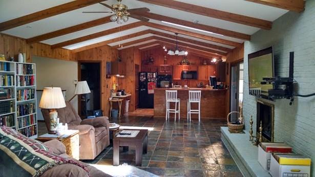 Ranch, Single Family,Single Family Detached - Villa Hills, KY (photo 4)