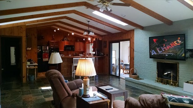 Ranch, Single Family,Single Family Detached - Villa Hills, KY (photo 5)