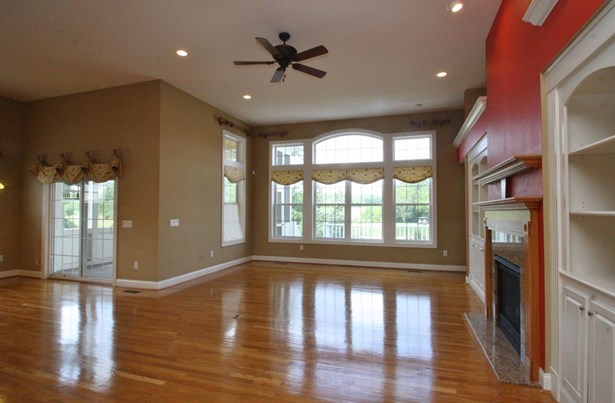 Ranch,Traditional, Single Family Residence - Pierce Twp, OH (photo 3)