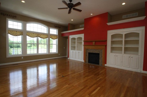 Ranch,Traditional, Single Family Residence - Pierce Twp, OH (photo 4)