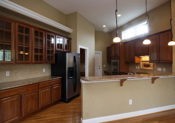 Ranch,Traditional, Single Family Residence - Pierce Twp, OH (photo 5)