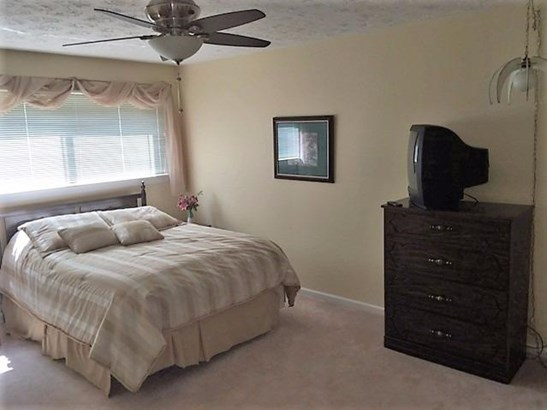 Townhouse,Single Family Attached, Traditional - Perry Park, KY (photo 4)