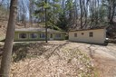 Cabin/Cottage, Single Family Residence - Covert, MI (photo 1)