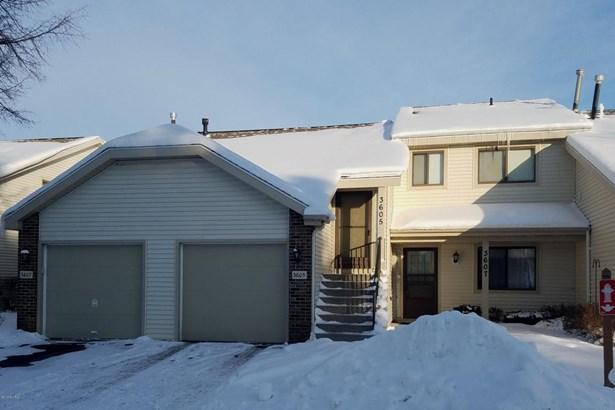 Condominium, Ranch - Portage, MI (photo 1)