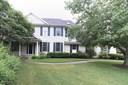 Single Family Residence, Traditional - Portage, MI (photo 1)