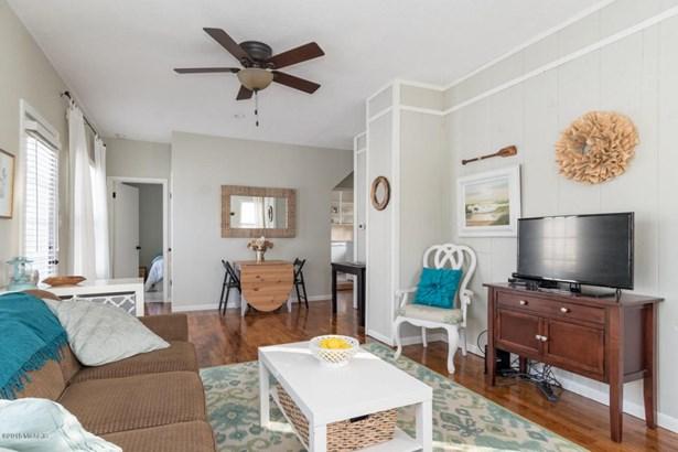 Single Family Residence, Bungalow - South Haven, MI (photo 3)