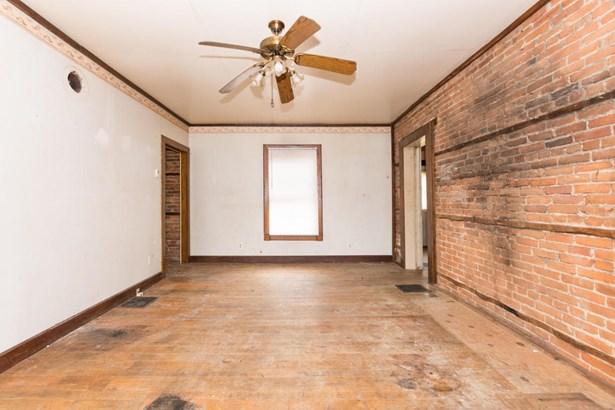 Farm House, Single Family Residence - Paw Paw, MI (photo 3)