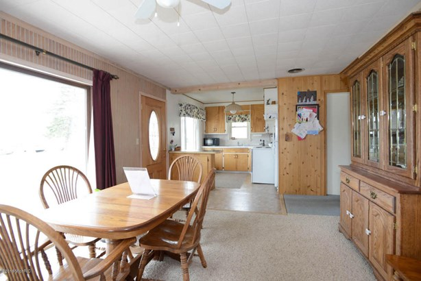 Single Family Residence, Ranch - Delton, MI (photo 5)