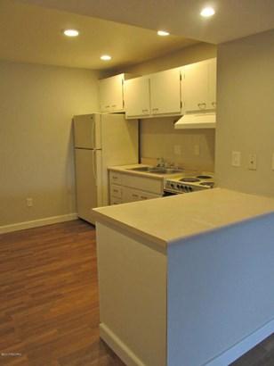 Condominium, Ranch - Kalamazoo, MI (photo 2)