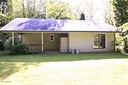 Single Family Residence, Ranch - Paw Paw, MI (photo 1)