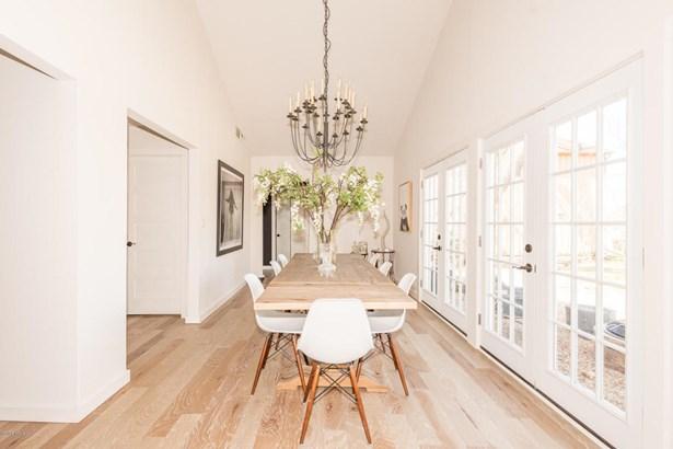 Single Family Residence, Contemporary - Coloma, MI (photo 3)