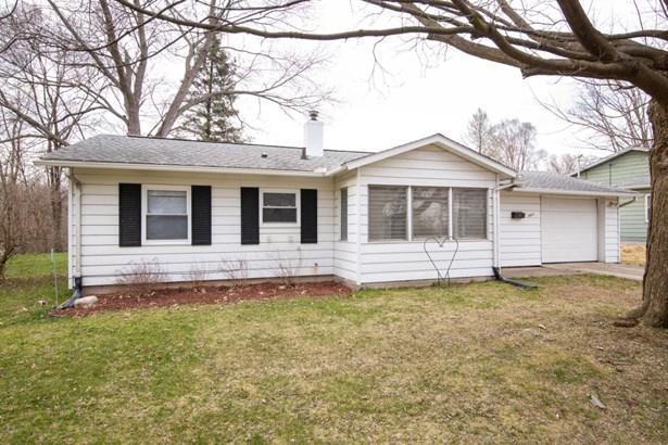 Single Family Residence, Ranch - Kalamazoo, MI (photo 1)