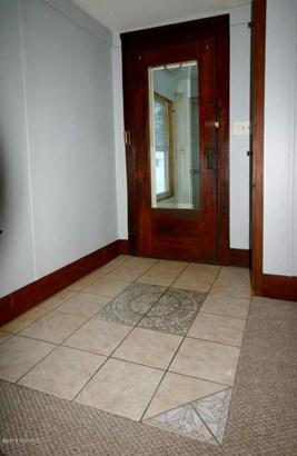 Single Family Residence, Bungalow - Three Oaks, MI (photo 4)