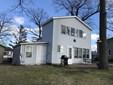 Single Family Residence, Traditional - Delton, MI (photo 1)