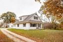 Farm House, Single Family Residence - Plainwell, MI (photo 1)