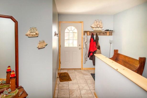Single Family Residence, Ranch - Delton, MI (photo 3)
