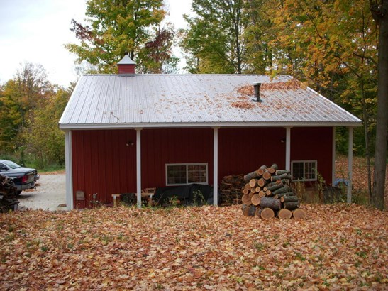 Acreage - Otsego, MI (photo 3)