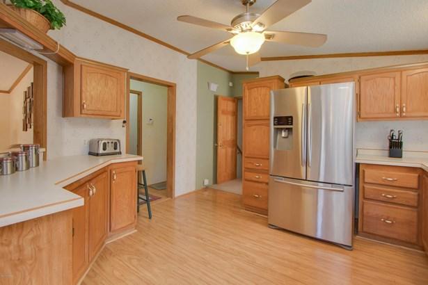 Single Family Residence, Ranch - Kalamazoo, MI (photo 3)